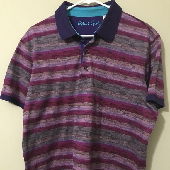 38440707 Robert Graham Polo. M_5b64f7561e2d2dd63cb11569